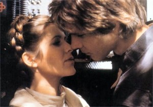 Leia-and-Han-Solo-leia-and-han-solo-27879229-500-353
