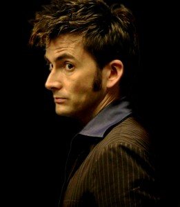 37259-doctor-who-david-tennant