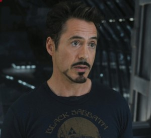 robert-downey-jr-as-tony-stark-in-the-avengers