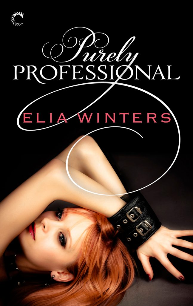 Purely Professional: BDSM Erotic Romance
