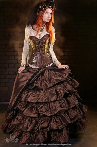 victorian-skirt-steampunk-rock--11539