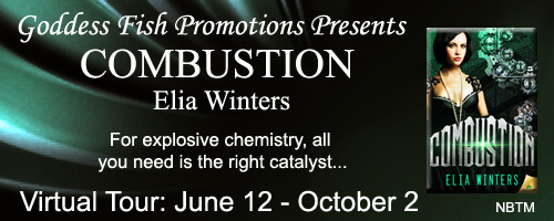 NBTM_TourBanner_Combustion