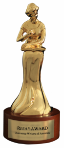 RITA Award