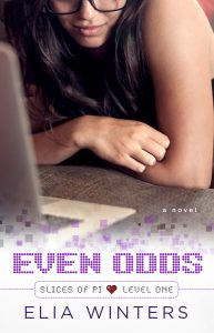 Even Odds Cover