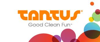 Tantus Logo