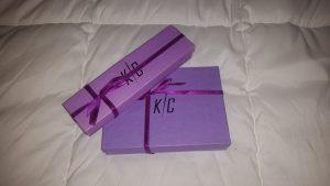 KinkCraft kits