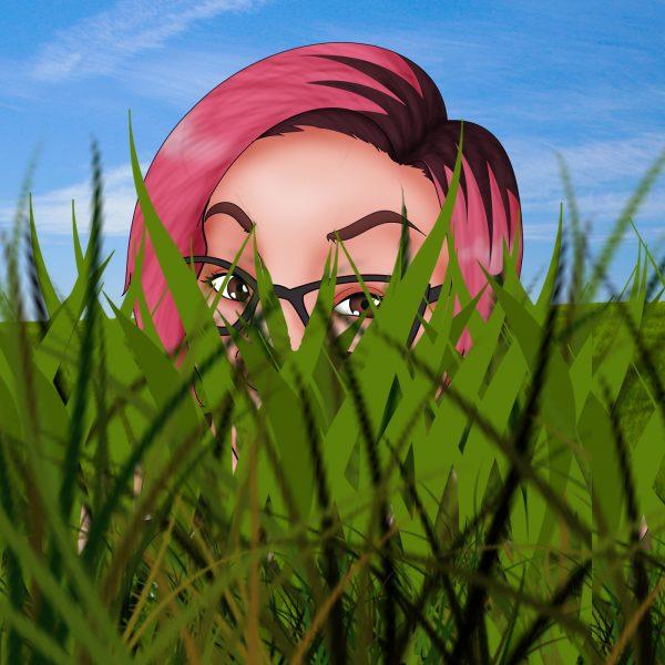 Elia in the Wild